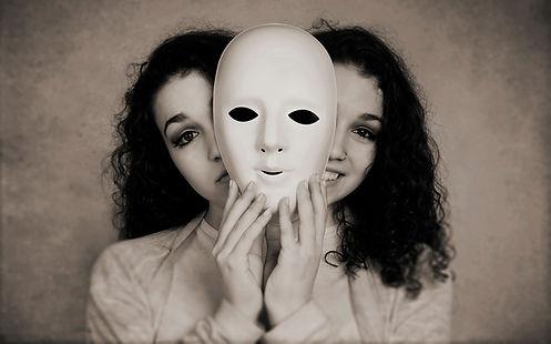 bipolar-imagen.jpg