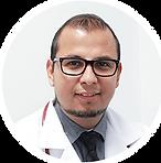Dr.-Miguel-Ángel-Luna-García.png