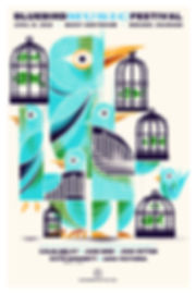 BlueBird2019-actualsize.jpg