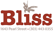 BLISS Online Store Logo.png