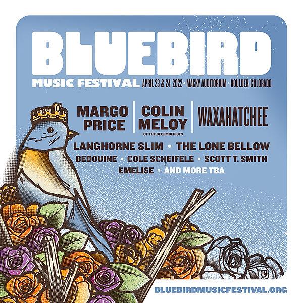 Bluebird2022_1080x1080-NEW.jpg