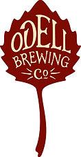 Odell-Brewing-Leaf-Logo-2-color.jpg