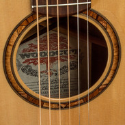 Guitar8.jpg