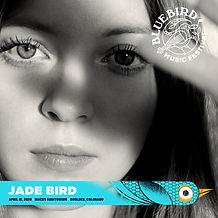 Announcement-JADE.jpg