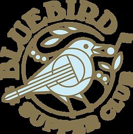 BLUEBIRD SUPPER CLUB.png