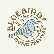 Bluebird Instagram-01.png