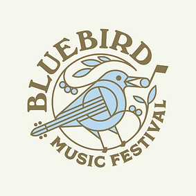 Bluebird Instagram-01.png