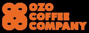 ozo logo.png