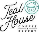 tealhouse_logo_color1024_1.jpg