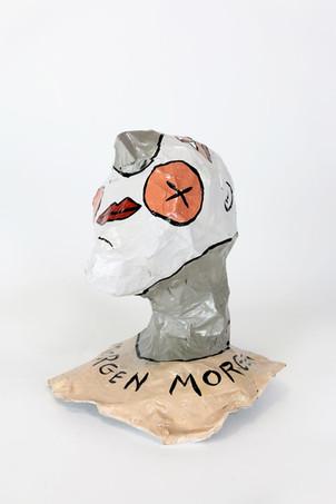Morgan Morgan