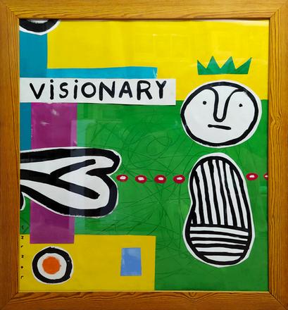 Visionary Green.png