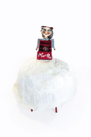 Menora