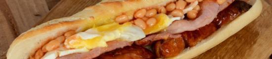 breakfast-baguettes-rolls.jpg