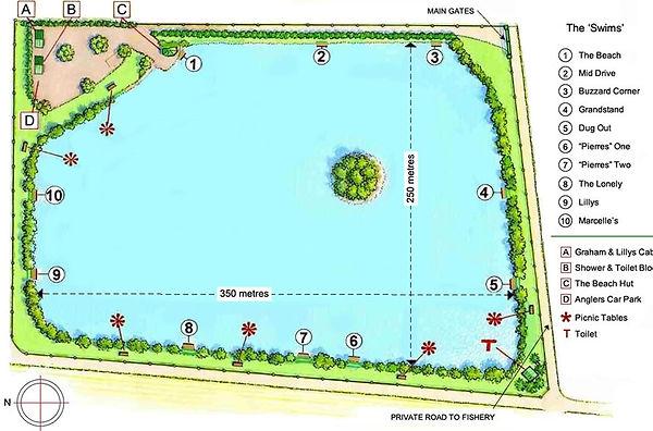 lake-diagram (2).jpg