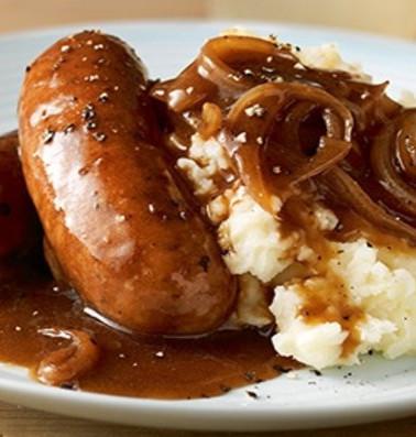 sausage-and-mash.jpg