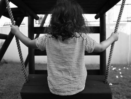¿Cómo afectan las sensaciones a los aprendizajes?