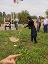 DADE - Nosedo semina.jpg