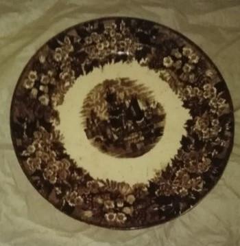 restauro-di-un-piatto-di-porcellana-prim