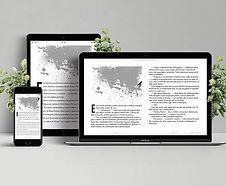 Conversão digital para ebooks
