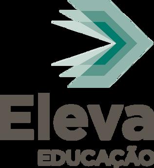 Editora Eleva