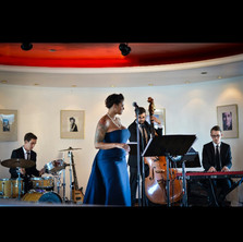 Denean's Soul Foundation at the Sky Room