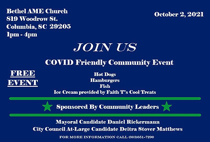 DanR_CommunityEvent_Oct2_UPDATED.jpg