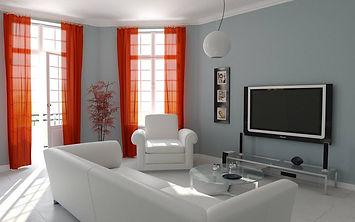 Interior Design by Designer Jérémy Milliard / Créatif & Exclusif Architecte & décorateur d'intérieur. Paris and Monaco Rénovation immobilière / Luxury & Prestige intérieur