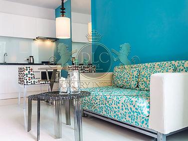 Interior Design by Designer Jérémy DLC / Créatif & Exclusif Architecte & décorateur d'intérieur. Paris and Monaco Rénovation immobilière / Luxury & Prestige intérieur