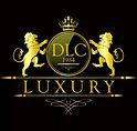 dlc_luxury_watch.jpg