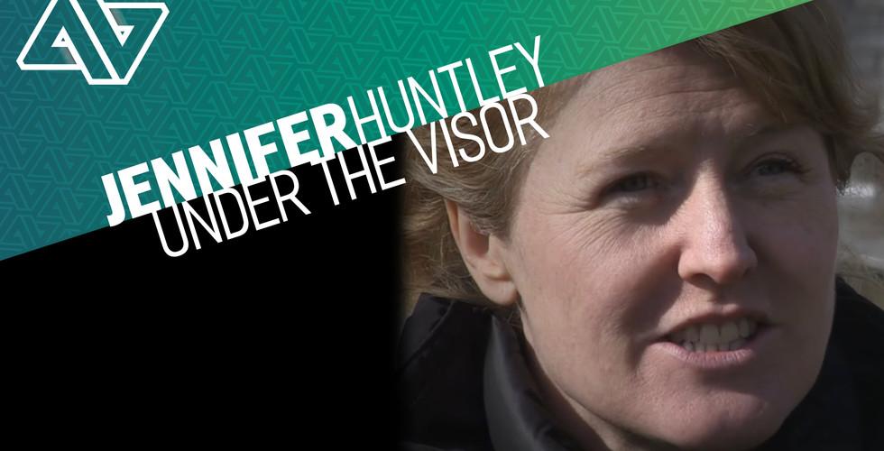Jennifer Huntley