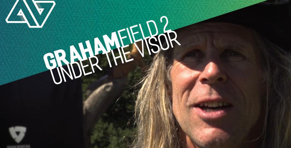 Graham Field 2