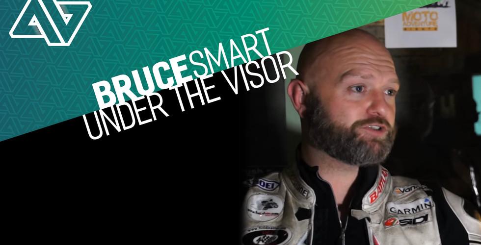 Bruce Smart