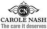 CaroleNash400-400x330_edited_edited.png