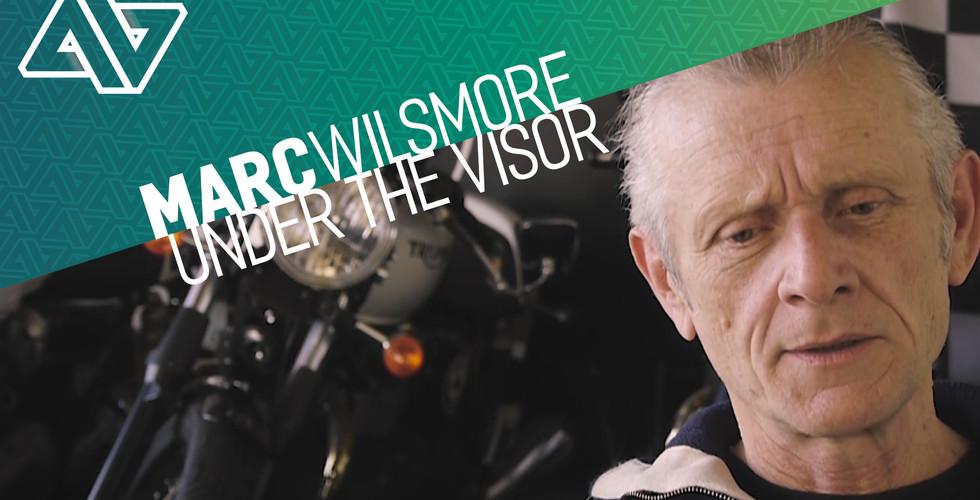 Marc Wilsmore