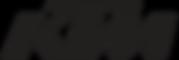 KTM-logo-1920x1080_edited.png