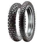 dunlop_d605_dual_sport_tires_300x300.jpg