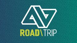 road trip2Artboard 1
