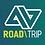 Thumbnail: Roadtrip Mid-Wales 20/08/21 - 22/08/21