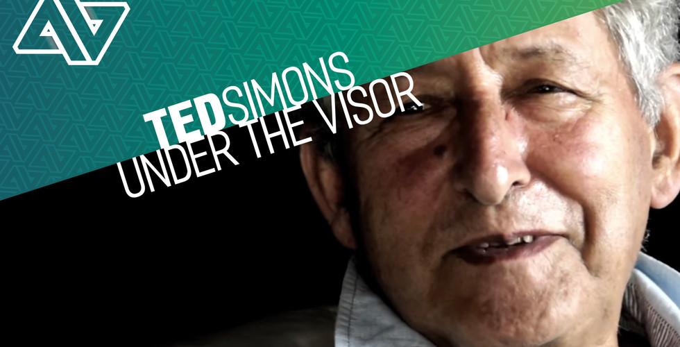 Ted Simons