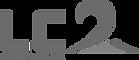 LC-Swansea-logo_edited.png