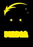 new-geek-logo31.png