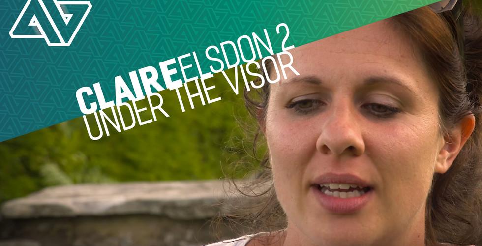 Clare Elsdon 2