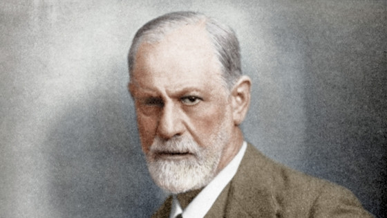 The Folly Of Freud and Psychological Counselling