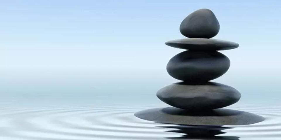 mindfulness-toolshero.webp