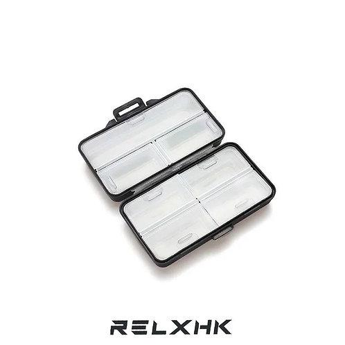 RELX悦刻 煙彈收納盒