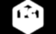 FC Kids Logo_Artboard 5 copy.png