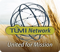 tumi-network-icon-500.png