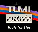 tumi-entree-icon-500.png
