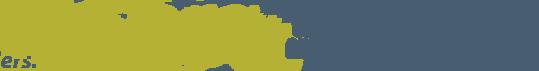 png-tumi.org-logo-539x71.png