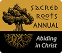 sacred-roots-annual-icon-500.png